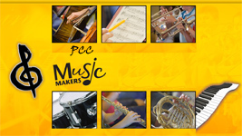 Music Makers Club